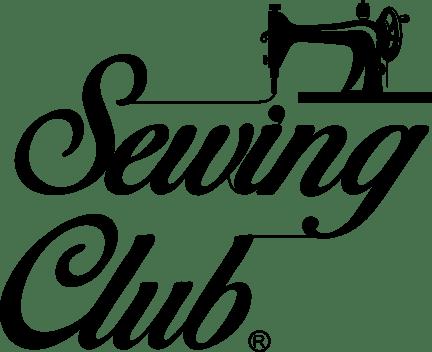 Sewing Club Near You